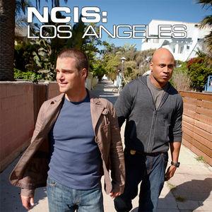 NCIS: Los Angeles, Saison 1 (VF) torrent magnet