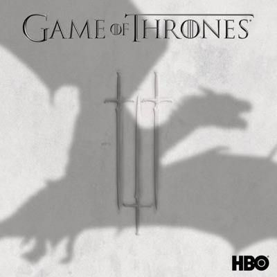 Game of Thrones, Saison 3 (VOST) torrent magnet