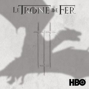 Game of Thrones (Le Trône de fer), Saison 3 (VF) torrent magnet