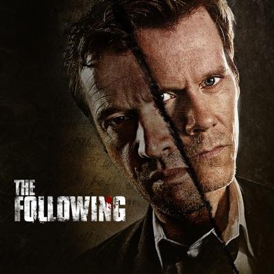The Following, Saison 1 (VF) torrent magnet