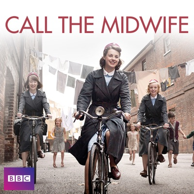 Call the Midwife, Saison 1 (VF) torrent magnet