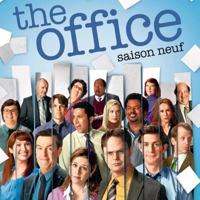 The Office, Saison 9 torrent magnet