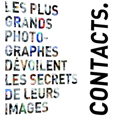 Contacts, Saison 1 torrent magnet
