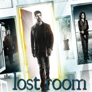 Lost Room, Saison 1 torrent magnet