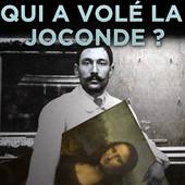 """Qui a volé """"La Joconde"""" ? torrent magnet"""