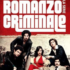 Romanzo Criminale, Saison 1 à télécharger