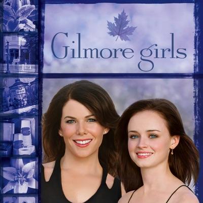 Gilmore Girls, Saison 6 torrent magnet