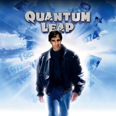 Quantum Leap, Season 1 torrent magnet