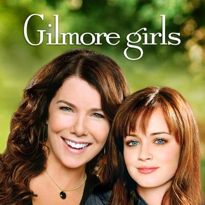 Gilmore Girls, Season 7 torrent magnet