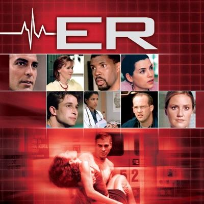ER, Season 3 torrent magnet