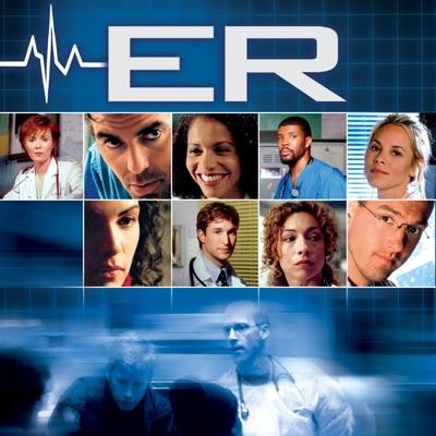 ER, Season 4 torrent magnet