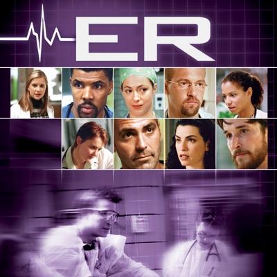 ER, Season 5 torrent magnet