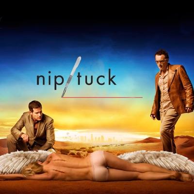 Nip/Tuck, Saison 5, Partie 2 (VF) torrent magnet