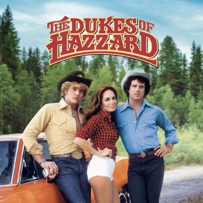 The Dukes of Hazzard, Season 1 torrent magnet