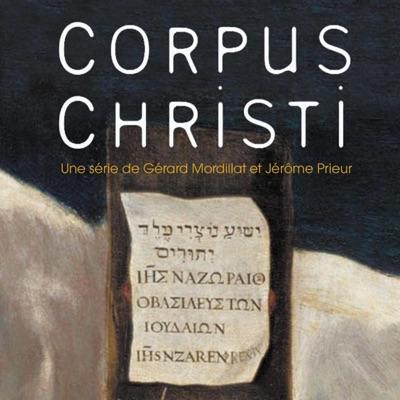Corpus Christi torrent magnet