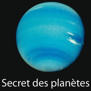 Le secret des planètes torrent magnet