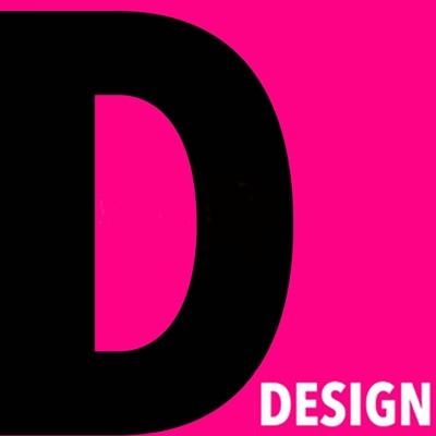 Design, Saison 1 torrent magnet