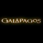 Galapagos, Galapagos torrent magnet