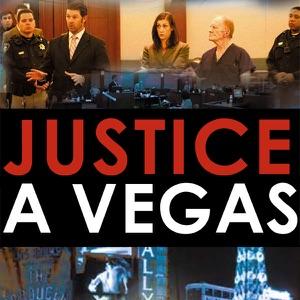 Justice à Vegas torrent magnet