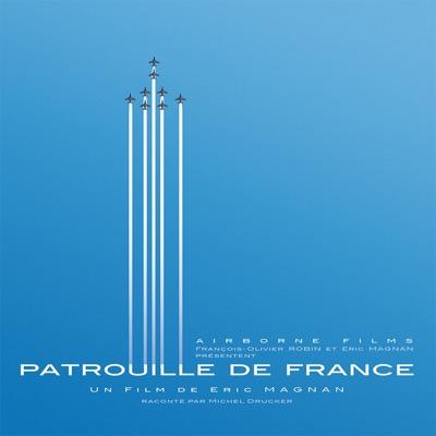 Patrouille de France, Season 1 torrent magnet