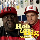 Rob & Big, Saison 1 torrent magnet