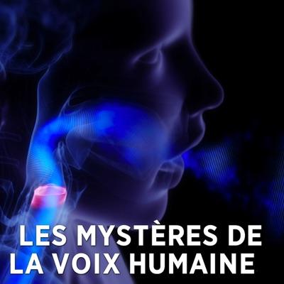 Les mystères de la voix humaine torrent magnet