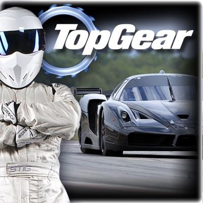 Top Gear, Series 13 torrent magnet