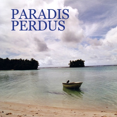 Paradis perdus, Saison 1 torrent magnet