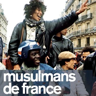 Musulmans de France torrent magnet