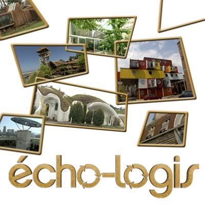 Echo-logis torrent magnet