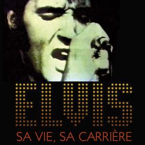 Elvis, sa vie, sa carrière torrent magnet