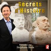 Secrets d'Histoire, spécial Clémenceau torrent magnet