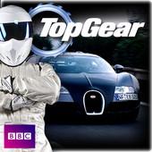 Top Gear, Season 7 torrent magnet