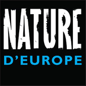 Nature d'Europe torrent magnet