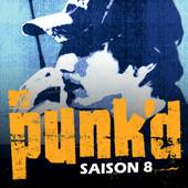 Punk'd, Saison 8 torrent magnet