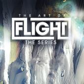 Art of Flight TV Series à télécharger