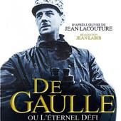 De Gaulle ou l'éternel défi torrent magnet