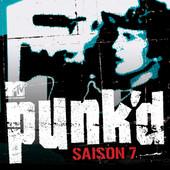 Punk'd, Saison 7 torrent magnet