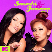 Snooki & JWOWW, Saison 2 à télécharger