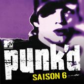 Punk'd, Saison 6 torrent magnet
