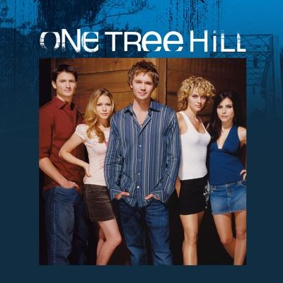 One tree hill (season 3) wikipedia.