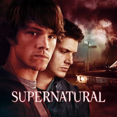 Supernatural, Season 3 torrent magnet