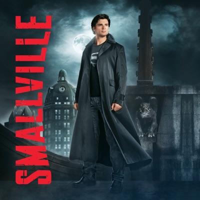 Smallville, Season 9 torrent magnet