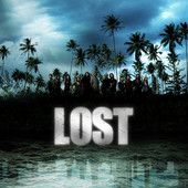 LOST, Season 4 à télécharger