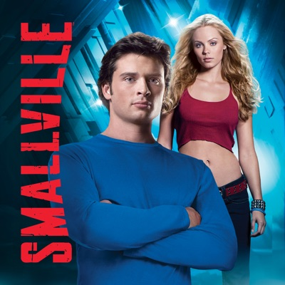 SMALLVILLE SAISON 8 UPTOBOX TÉLÉCHARGER