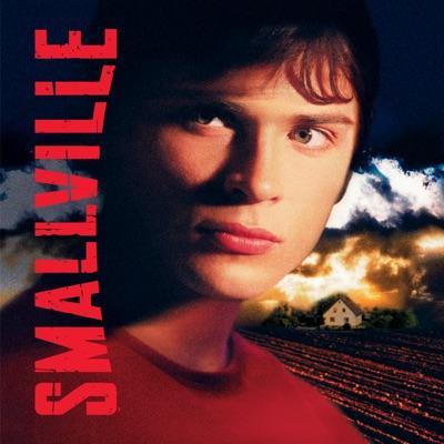 Smallville, Season 2 torrent magnet