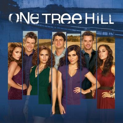 One Tree Hill, Season 8 torrent magnet
