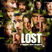LOST, Season 3 à télécharger