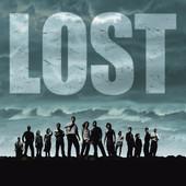 LOST, Season 1 à télécharger