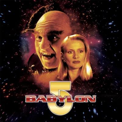 Babylon 5, Saison 2 torrent magnet